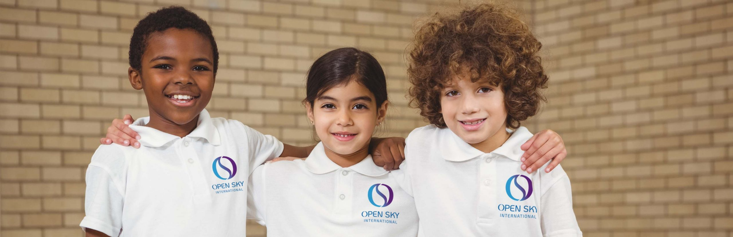 ecole bilingue maroc open sky international